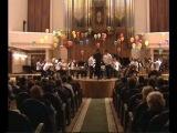 Концерт 22 сентября 2010 г. в ГБКЗ, 2-е отделение