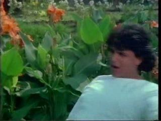 ★★★Как три мушкетера / Jagir (часть 1) - 1984 г.★★★