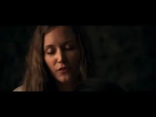 Сирена (фильм ужасов про русалку)